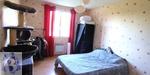 Sale House 5 rooms 162m² ASNIERES SUR NOUERES - Photo 11