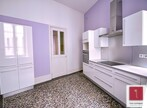 Sale Apartment 6 rooms 181m² Grenoble (38000) - Photo 9