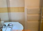 Location Appartement 3 pièces 70m² Montélimar (26200) - Photo 4