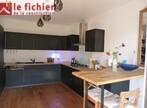 Vente Appartement 4 pièces 132m² Grenoble (38000) - Photo 1
