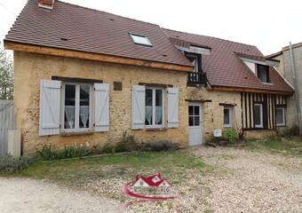 Vente Maison 4 pièces 92m² Bû (28410) - Photo 1
