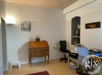 Sale House 5 rooms 165m² Biviers (38330) - Photo 12