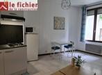 Location Appartement 1 pièce 24m² Grenoble (38000) - Photo 2