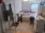 Vente Maison 6 pièces 195m² Montélimar (26200) - Photo 8