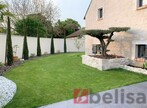 Vente Maison 8 pièces 216m² La Chapelle-Saint-Mesmin (45380) - Photo 27