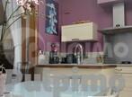 Vente Maison 6 pièces 109m² Hénin-Beaumont (62110) - Photo 5