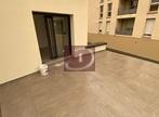 Location Appartement 4 pièces 80m² Thonon-les-Bains (74200) - Photo 4