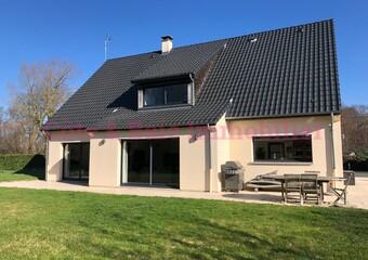 Vente Maison 6 pièces 246m² Saint-Valery-sur-Somme (80230) - Photo 1