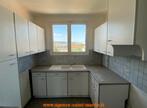 Vente Appartement 4 pièces 89m² Montélimar (26200) - Photo 3
