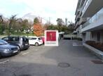 Sale Apartment 2 rooms 49m² La Tronche (38700) - Photo 12