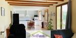Vente Maison 5 pièces 110m² La Bâtie-Montgascon (38110) - Photo 5