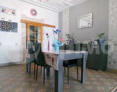 Vente Maison 7 pièces 130m² Liévin (62800) - photo