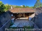 Vente Maison 3 pièces 108m² Parthenay (79200) - Photo 1
