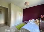 Vente Maison 5 pièces 152m² Parthenay (79200) - Photo 20