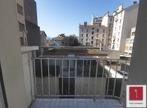 Sale Apartment 6 rooms 154m² Grenoble (38000) - Photo 5