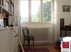 Sale House 6 rooms 190m² Bernin (38190) - Photo 8