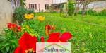 Vente Maison 4 pièces 80m² Les Abrets en Dauphiné (38490) - Photo 9