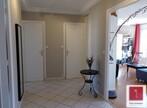 Vente Appartement 4 pièces 85m² Grenoble (38000) - Photo 5