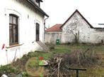 Vente Maison 9 pièces 219m² Beaurainville (62990) - Photo 8