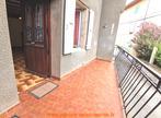 Vente Maison 4 pièces 100m² Meysse (07400) - Photo 2