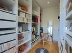 Vente Maison 15 pièces 478m² Lagnieu (01150) - Photo 11