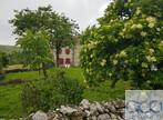 Vente Maison 3 pièces 80m² Saint-Jean-Lachalm (43510) - Photo 11