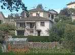 Vente Maison 4 pièces 73m² Thizy-les-Bourgs (69240) - Photo 14