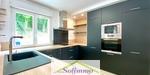 Vente Appartement 4 pièces 110m² Saint-Genix-sur-Guiers (73240) - Photo 1