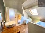 Vente Appartement 4 pièces 93m² Chambéry (73000) - Photo 8