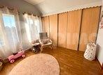 Vente Maison 5 pièces 115m² Provin (59185) - Photo 2