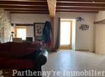 Vente Maison 4 pièces 120m² Azay-sur-Thouet (79130) - Photo 11