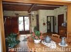 Vente Maison 4 pièces 172m² Parthenay (79200) - Photo 6