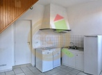 Sale House 5 rooms 67m² Montreuil (62170) - Photo 2