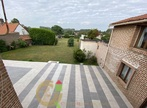 Vente Maison 10 pièces 209m² Conchil-Le-Temple - Photo 12