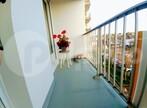 Vente Appartement 4 pièces 99m² Liévin (62800) - Photo 3