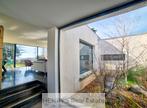 Sale House 7 rooms 250m² Vernoux-en-Vivarais (07240) - Photo 5