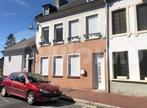 Location Maison 4 pièces 81m² Saint-Pol-sur-Ternoise (62130) - Photo 12