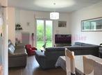 Sale House 5 rooms 140m² Boismont (80230) - Photo 3