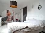 Vente Maison 195m² Beaurains (62217) - Photo 15