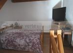 Vente Appartement 2 pièces 28m² Onnion (74490) - Photo 3
