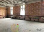 Sale House 9 rooms 270m² Hesdin (62140) - Photo 4