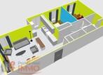 Vente Appartement 3 pièces 64m² Grigny (69520) - Photo 11