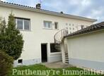 Vente Maison 4 pièces 132m² Parthenay (79200) - Photo 22