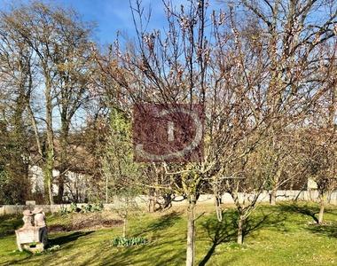 Vente Terrain 606m² Thonon-les-Bains (74200) - photo