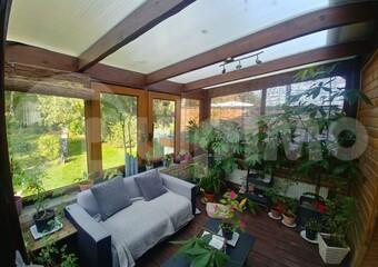 Vente Maison 5 pièces 110m² Bruay-la-Buissière (62700) - Photo 1