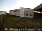 Vente Maison 3 pièces 106m² La Ferrière-en-Parthenay (79390) - Photo 12