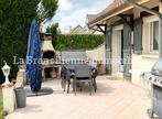 Vente Maison 120m² Saint-Pathus (77178) - Photo 2