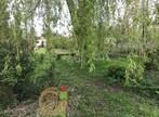 Sale Land 881m² Montreuil (62170) - Photo 2