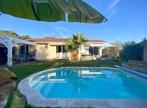 Vente Maison 5 pièces 165m² Labenne (40530) - Photo 1