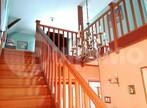Vente Maison 8 pièces 215m² Sainte-Catherine (62223) - Photo 4
